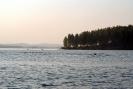 Озеро Таватуй (Фото 12)