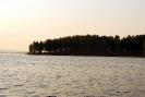 Озеро Таватуй (Фото 9)