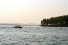 Озеро Таватуй (Фото 7)