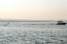 Озеро Таватуй (Фото 16)