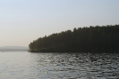 Озеро Таватуй (Фото 15)