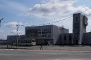 Ж/д вокзал (Пыть-Ях)