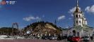 Храм Покрова Святой Богородицы (Ханты-Мансийск)