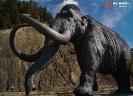 Скульптурная группа «Мамонты» (Ханты-Мансийск)