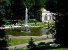 Государственный музей-заповедник «Петергоф» (Фото 17)