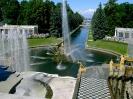 Государственный музей-заповедник «Петергоф» (Фото 14)