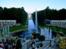 Государственный музей-заповедник «Петергоф» (Фото 1)