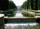 Государственный музей-заповедник «Петергоф» (Фото 21)