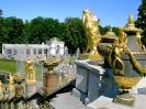 Государственный музей-заповедник «Петергоф» (Фото 11)