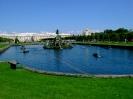 Государственный музей-заповедник «Петергоф» (Фото 19)
