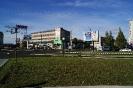 Перекресток улиц Ленина-Заславского (Серов)