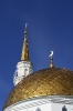 Мечеть (Серов) (Фото 1)