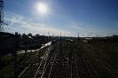 Железнодорожная станция (Серов) (Фото 1)