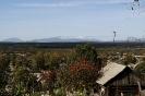 Вид на горы (Карпинск) (Фото 2)
