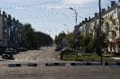 Улица Мира, город Карпинск (Фото 2)