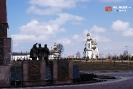 Фото Нефтеюганска
