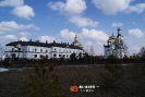 Комплекс православной общины (Нефтеюганск)