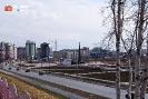 ул. Набережная, Нефтеюганск