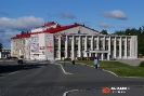 Дворец культуры (Качканар)