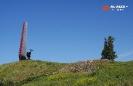 Памятник североуральцам-землякам, Североуральск (Фото 2)