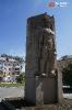 Памятник Героям Гражданской войны, Североуральск