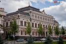 Казанская ратуша (Казань)