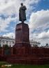 Памятник В. И. Ленину (Казань)