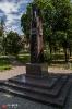 Монумент памяти жертв политических репрессий (Казань)