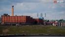 Национальный культурный центр (НКЦ) «Казань» (Казань)