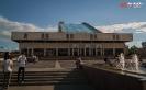 Татарский государственный академический театр им. Галиаскара Камала (Казань)
