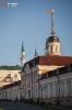 Главное здание Пушечного двора (Казань)