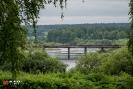 Мост через Туру (Меркушино)