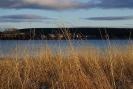Осень в г. Краснотурьинск (Фото 1)