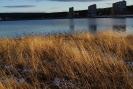 Осень в г. Краснотурьинск (Фото 6)