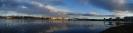 Городской пруд, г. Краснотурьинск