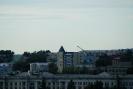 Вид на город Краснотурьинск (Фото 5)