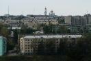 Вид на город Краснотурьинск (Фото 4)