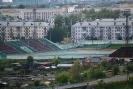 Вид на город Краснотурьинск (Фото 1)