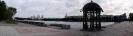Панорама Екатеринбурга