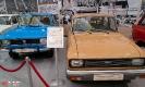 Музей автомобильной техники УГМК_12
