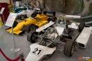 Музей автомобильной техники УГМК_16
