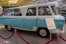 Музей автомобильной техники УГМК_17
