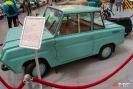 Музей автомобильной техники УГМК_18