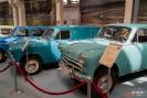 Музей автомобильной техники УГМК_22