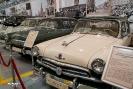 Музей автомобильной техники УГМК_23