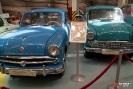 Музей автомобильной техники УГМК_24