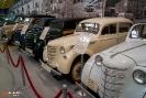 Музей автомобильной техники УГМК_27