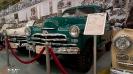 Музей автомобильной техники УГМК_28