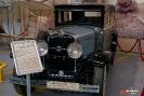 Музей автомобильной техники УГМК_4
