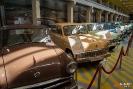 Музей автомобильной техники УГМК_8